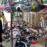 Mountain Biking I – The Fulfilling Preparation