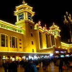 4-day Itinerary in Beijing