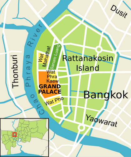 Grand_Palace_location_Map