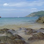 Phuket Is Fun For Only 2 Days – What's Fun?